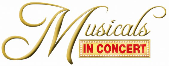 logo-musicals-in-concert